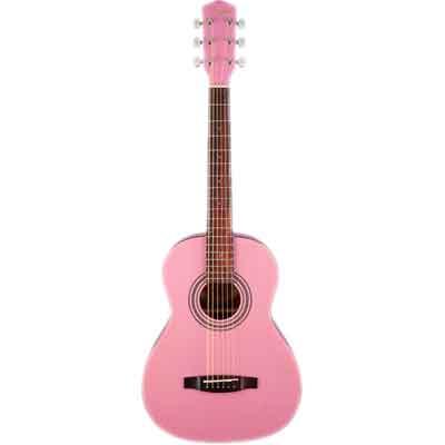 Gitar barn