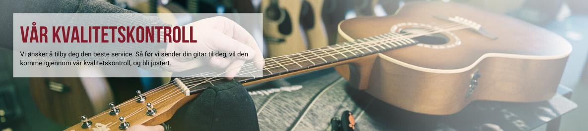 A4K II Limited Yamaha western gitar Kjøp rimelig her