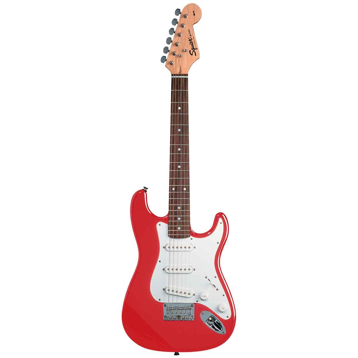 Barne el-gitar