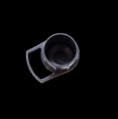 Saksofon-beskyttelse