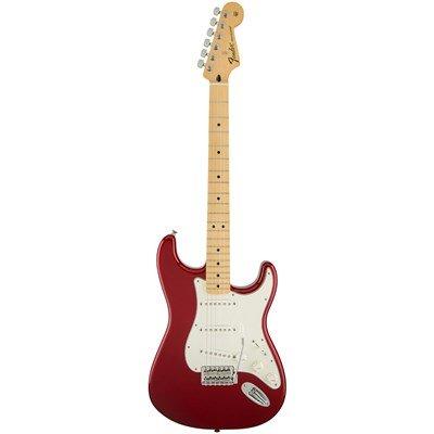 Kjøp Gitar