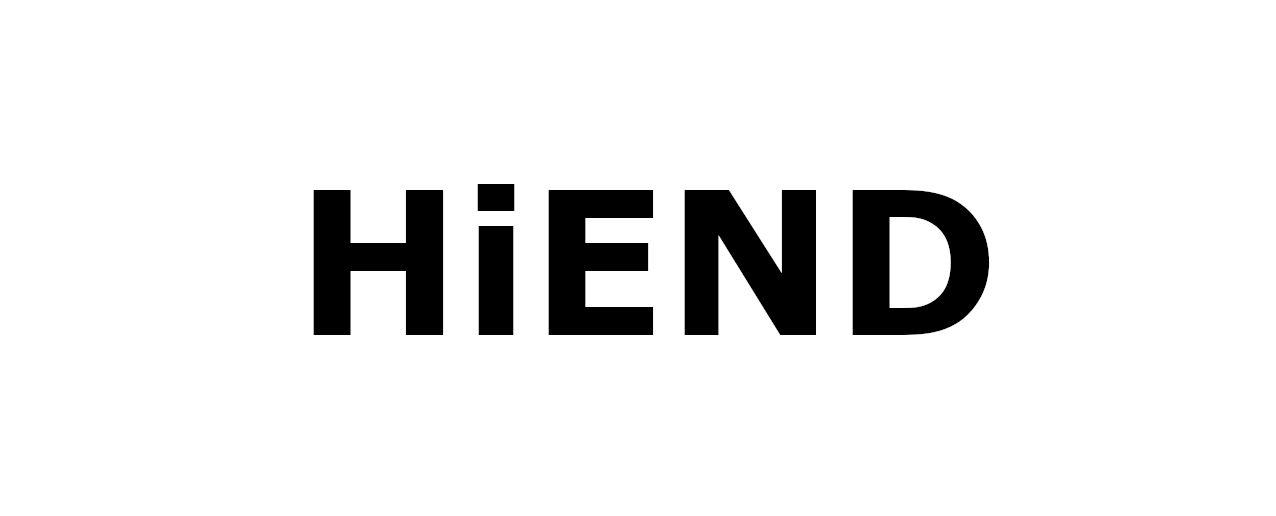 HiEnd