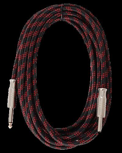 Jack-kabel