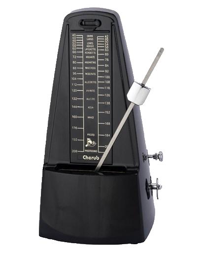 Metronomer