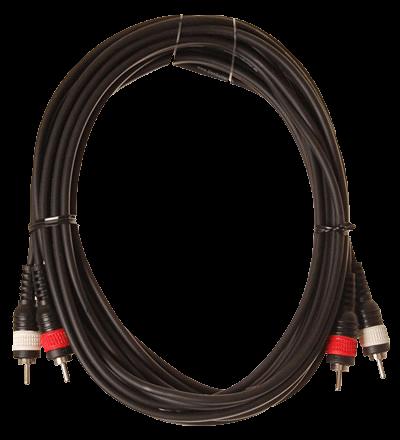 Phono-kabel