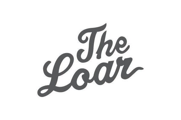 The Loar