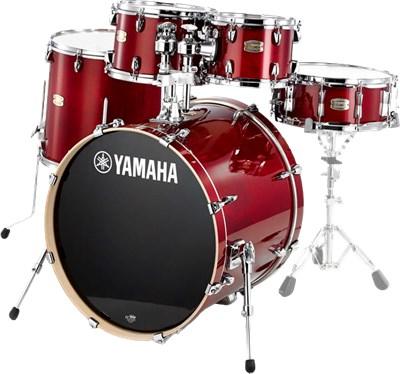 Kjøp Trommer & perkusjon