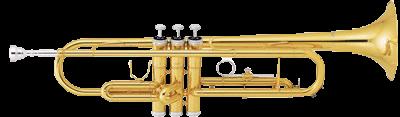 Kjøp Blåse-instrumenter
