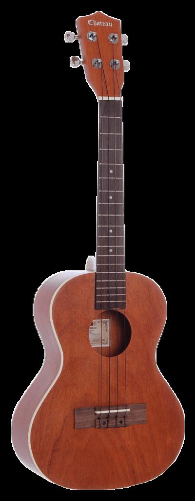 Tenor-ukulele