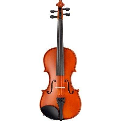 Barne-fiolin