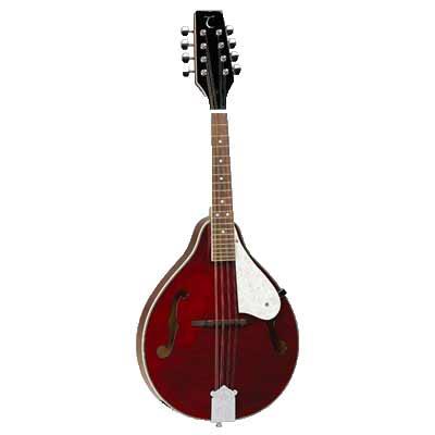 Kjøp Andre strengeinstrumenter