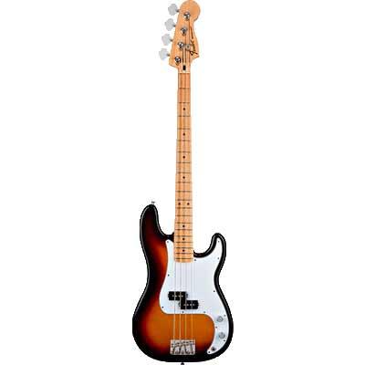 Kjøp Bass