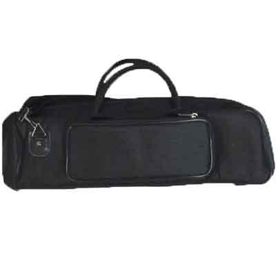 Baritonhorn-kasser og bagger