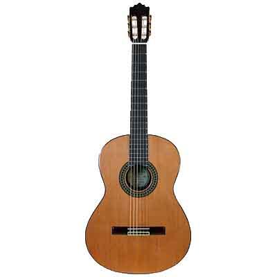 Barne spansk gitar