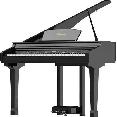 Kjøp Tangent-instrumenter