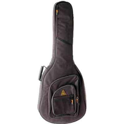 Gitar-bagger
