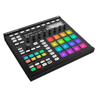 Kjøp Innspilling