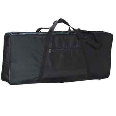 Keyboard-kasser og bagger