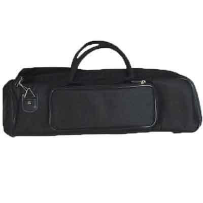 Klarinet-kasser og bagger