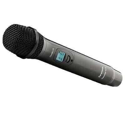 Kjøp Mikrofon