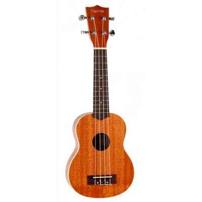 Sopran-ukulele