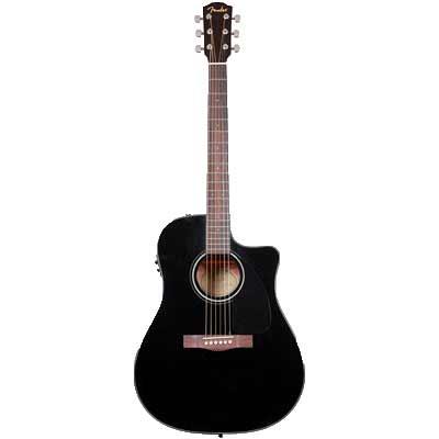 Stålstrengsgitar