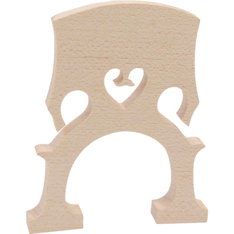 Bilde av Arvada Cbrd44 Cello-stol, 4/4-størrelse