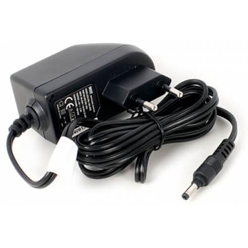 Bilde av Zoom Ad14 Strømforsyning