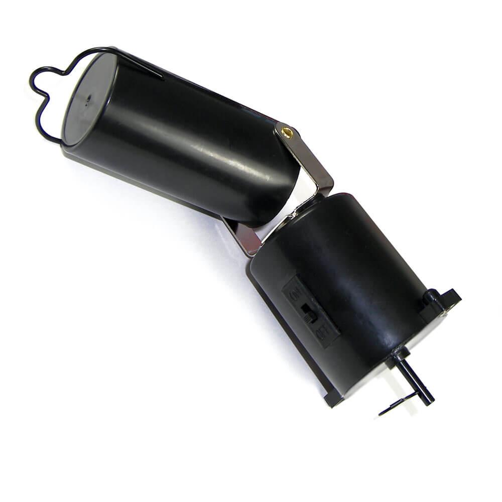 Bilde av Redshow Mmb-01 Batteri-motor For Speilkule