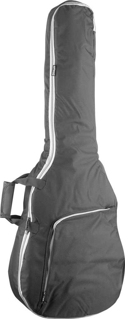 Bilde av Stagg Stb-10ab Bag For Akustisk Bass