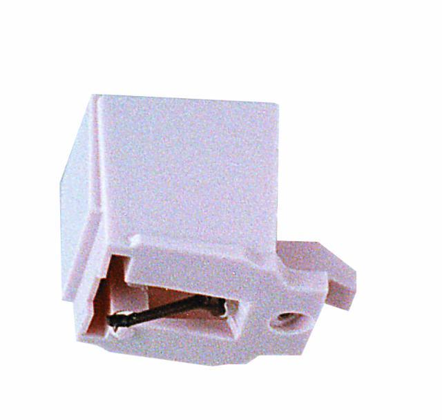 Bilde av Omnitronic S-15 Pickup-nål For Platespiller