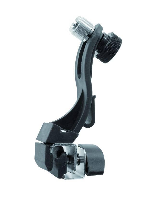 Bilde av Omnitronic Mdp-1 Trommemikrofon-holder
