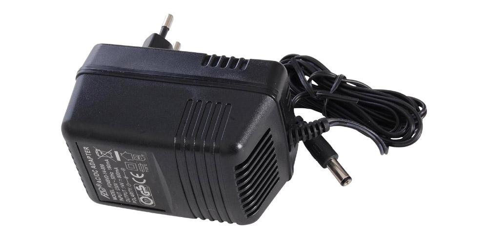 Bilde av Karsect Ps-kru-482 Strømforsyning For Kru-482 Mottaker