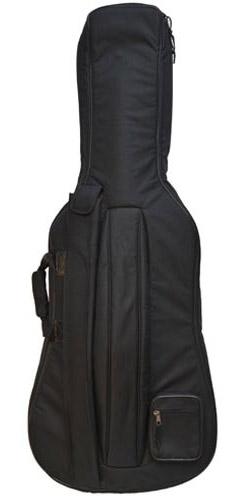 Bilde av Arvada Bag For Cello