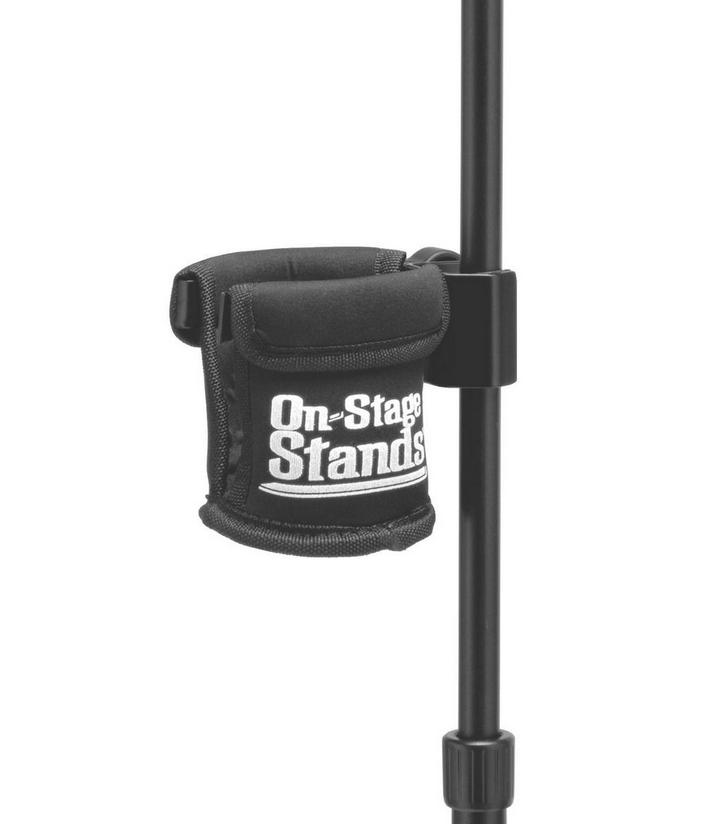 Bilde av On-stage-stands Msa5050 Koppholder For Stativ