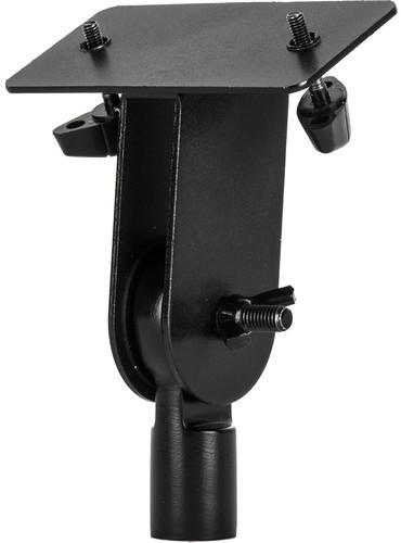 Bilde av Rcf Adapter For Montering Af Livepad På Mikrofonstativ