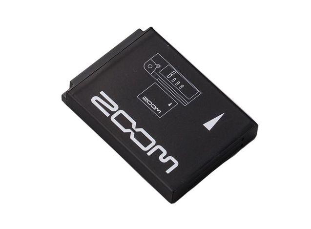 Bilde av Zoom Bt-02 Ekstra, Oppladbart Batteri For Zoom Q4