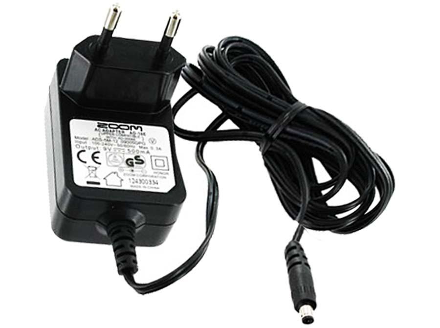 Bilde av Zoom Ad16e Strømforsyning
