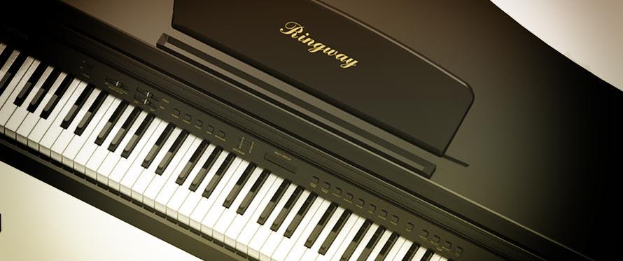 7 ting du ikke visste om pianoet ditt