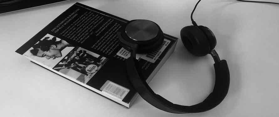 1001 Album du må høre - III