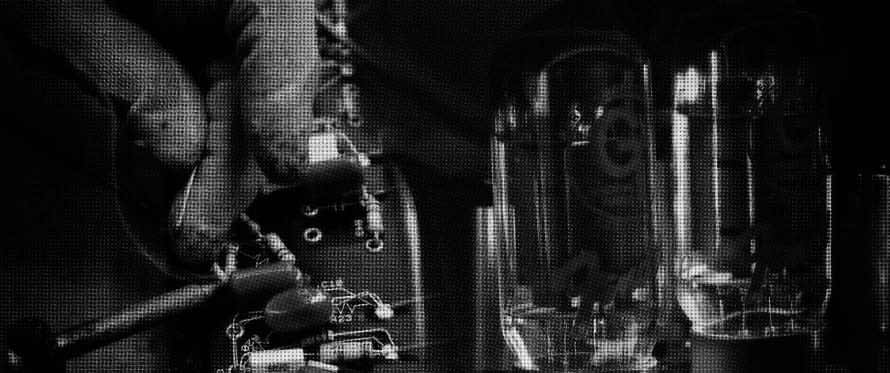 Transistor- eller rørforsterker?
