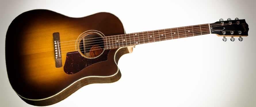 Gibson Acoustics