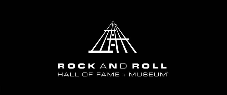 Rock and Roll Hall of Fame 2019
